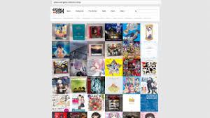 Join a game of kahoot here. Otaku Com Reviews 46 Reviews Of Otaku Com Resellerratings