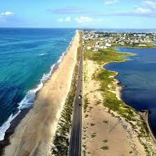 33 Best Vacation To Dos Images Outer Banks Nc Vacation