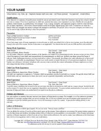 cover letter template for resume builder live career livecareer gallery of resume builder live career