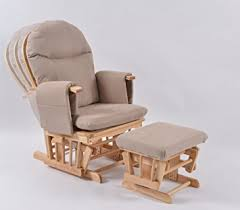 rocking recliner chairs. Beautiful Chairs Habebe Glider Rocking Nursing Maternity Breastfeeding Recliner Chair With  Footstool WITH WASHABLE COVERS And Chairs E