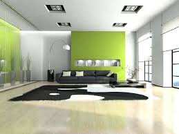 lake house interior paint color schemes ideas home painting green white finishes