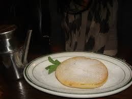 pancakes For Ladies Wot Brunch