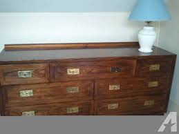 Henredon Bedroom Furniture for Sale in Fairfield, Connecticut ...