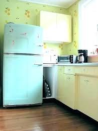 retro style kitchen appliances retro style refrigerator new retro appliances new retro appliances retro style kitchen