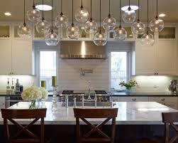 kitchen lighting design tips. Kitchen Lighting Design Ideas Photos Home Tips T