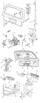 1998 jeep cherokee headlight wiring diagram ewiring 98 jeep cherokee sport radio wiring diagram maker
