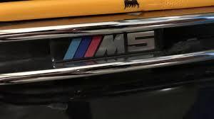All BMW Models 10w60 bmw : BMW M выбирают Eni Sport 10W-60. - YouTube