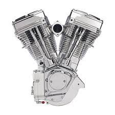 Get More Power Out Of Your Harley – MPHOhio