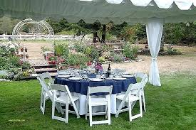 what size tablecloth for 60 inch round table what size tablecloth fits a round table awesome