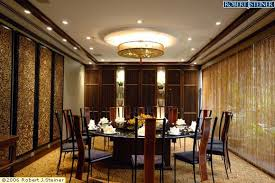 chicago restaurants with private dining rooms. Restaurants With Private Dining Room Nor Exterior Chicago Rooms