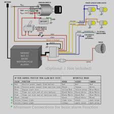 2006 tank scooter wiring diagram wiring diagram libraries 2006 tank scooter wiring diagram wiring librarychinese scooter wiring diagram