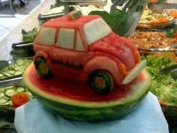 نتیجه تصویری برای عکس هندوانه