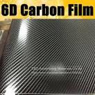 Углеродной Ткани - AliExpresscom
