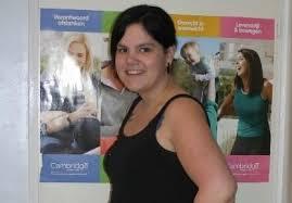 Cambridge, dieet review, Ervaringen en Recepten