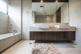 bathroom design styles.  Styles 5bathroomdesignstylesforyoutoconsider Intended Bathroom Design Styles