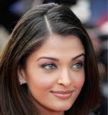 Aishwarya Rai Bachchan's top 40 quotes! | Bollywood.com News via Relatably.com