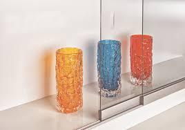 For Sliding Glass Doors Zenith Sliding Glass Door Hardware P C Henderson