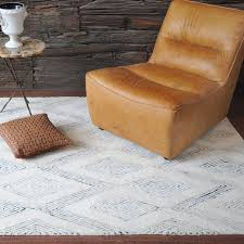 uttermost marcus ivory rug contemporary area rugs by my sy home