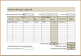 travel log templates travel logbook excel template