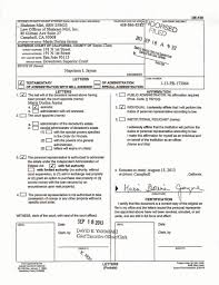 Legal Lawia Disability Accesstion Forms Dal Notice Of Form Access ...
