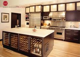 ... Nice Kitchen Island Design Ideas Awesome Home Decorating Ideas With 20  Great Kitchen Island Design Ideas ...