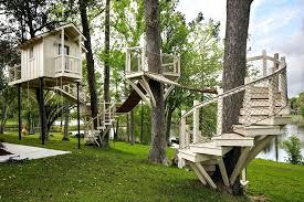 outdoor fort ideas build outdoor fort kit designs awesome outdoor fort ideas good outdoor fort ideas outdoor fort