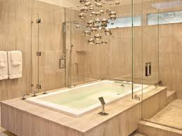 Shower Tub Combo Ideas bathtub shower bination designs others beautiful home design 4408 by guidejewelry.us