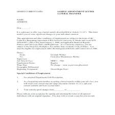Cover For Assignment Template Assignment Template Word Interestor Co