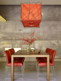 fun lighting fixtures. dining room lighting has an understated oriental elegance design cheng fun fixtures