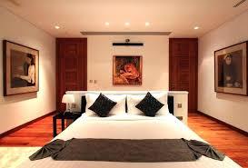 interior design furniture store. Furniture Stores That Deliver Fascinating Kitchen Design Interior Bedroom Professional Designer Store