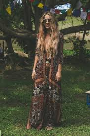 Best 25+ Gypsy style outfits ideas on Pinterest | Boots beauty, Western  wear and Modern hippie