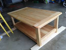 coffee table diy projects tryde 3154845043 13987 ana white 2x4 full size of large size of