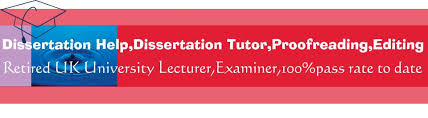Assignment   Dissertation  Essay   Coursework   PhD Thesis     Online thesis xavier university resources   Esy es    Private Dutch tutors   Find the best Dutch tutor in your area