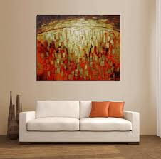 2018 large abstract wall art australia with wall arts abstract canvas art australia abstract circle