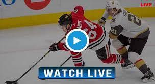 watch reddit nhl streams ice hockey