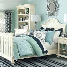 bedroom colors with white furniture. Decor Amazing Dark Blue Navy Bedroom Decorating Ideas Amusing Bedrooms White Furniture Colors With U