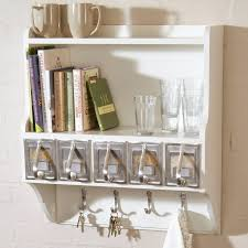 Easy Kitchen Storage Easy Kitchen Storage Units House Storage Solution