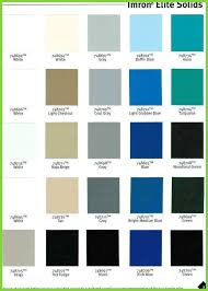 Eastwood Color Chart Judicious Nason Paint Colors Nason Paint Color Chart Paint