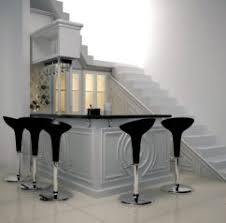 kitchen indoor mini bar designs under the stairs with modern bar designs for homes india bar designs for homes chic mini bar design