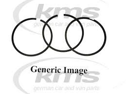 Bmw cross member 33316770828 further e34 control arm in addition bmw e46 transmission wiring diagram likewise