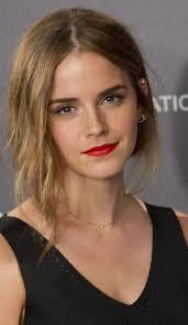 Emma Watson Hair Style best 25 emma watson hair ideas emma watson 2379 by wearticles.com