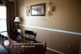dining room colors with chair rail with dining room with chair rail paint color ideas this