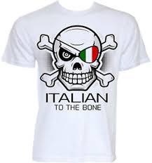 image is loading italy t shirts mens funny novelty italian flag