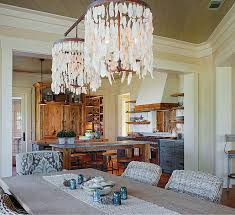 dining room lighting ideas beach house lighting ideas lowcountry originals wassau s double drum