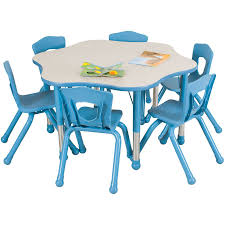 exclusive ideas of amazing and attractive study table for the kids