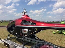 TITAN AIRCRAFT ENGINES - Home   Facebook