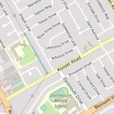 Alan Avenue, San Jose, CA: Registered Companies, Associates, Contact  Information