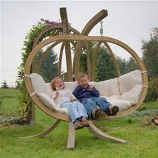 hanging pod chair outdoor. pod chair · hanging outdoor g