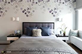 white wall bedroom decorating ideas say goodbye to boring bedroom walls with our cool decor ideas white wall bedroom decorating
