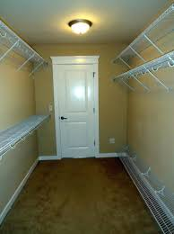 wire closet ideas. Beautiful Wire Wire Closet Ideas Walk In Closet Shelving Wire Ideas Home Design